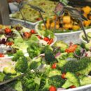 5 Healthy Choices You Can Make at the Deli Counter